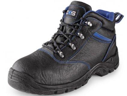 Pracovná obuv CXS DOG