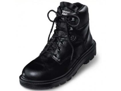 UVEX ORIGIN: Celá topánka 8451 S2 HI CI HRO SRC