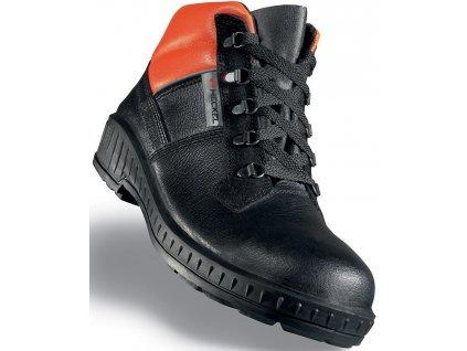 Bezpečnostná obuv HECKEL MACSTOPAC VS