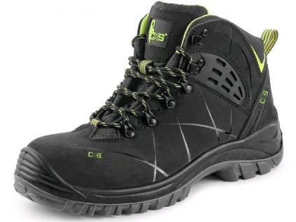 Pracovná obuv CXS