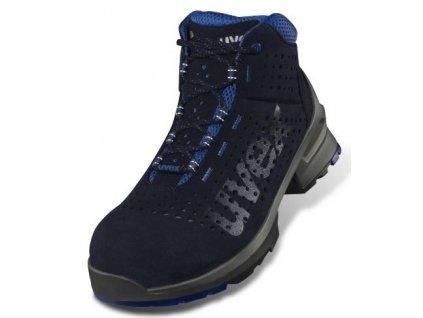 pracovná obuv UVEX 8532