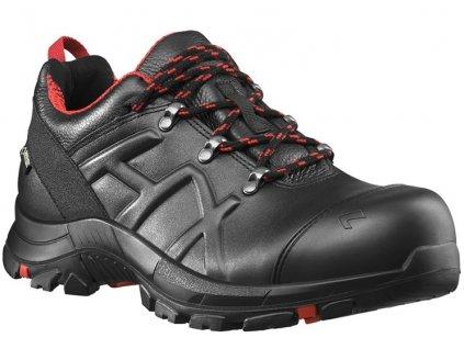 pracovná obuv pre cestárov