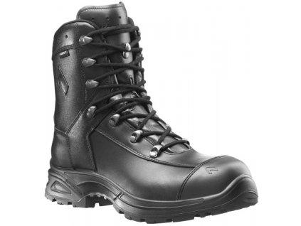 Bezpečnostná vysoká kožená obuv HAIX AIRPOWER XR21