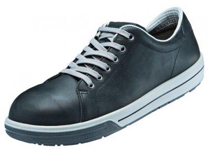 Bezpečnostná ESD obuv ATLAS SNEAKER A285 ESD S3