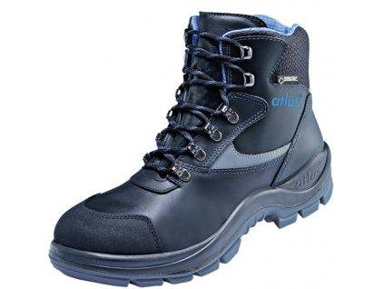 Bezpečnostná vysoká obuv GORETEX ATLAS GTX 535 XP S3