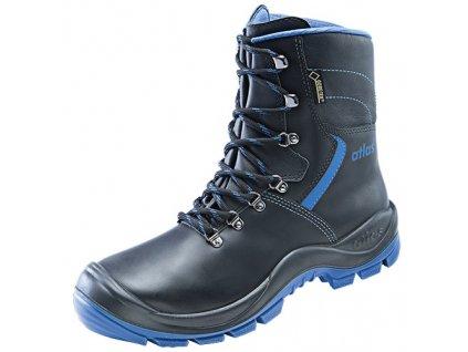 Bezpečnostná vysoká obuv GORETEX ATLAS GTX 935 XP S3