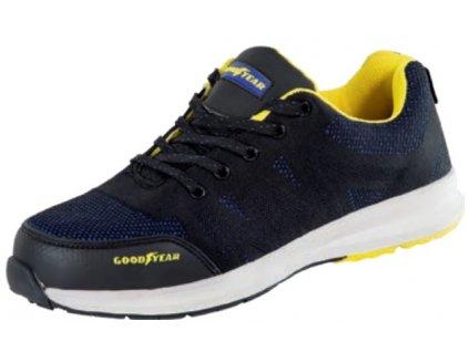 Good year pracovná obuv Art.25024