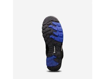 Bezpečnostná obuv S3 s michelin podrážkou BRAKE
