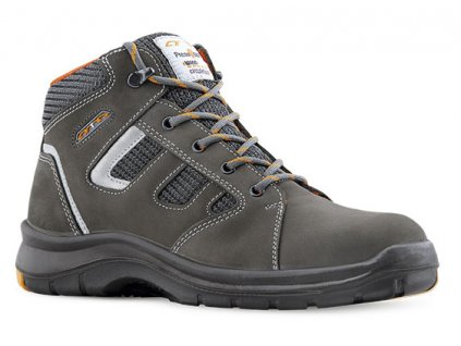 Bezpečnostná obuv S1 od výrobcu ARTRA v modele ARENYS 643 2560R S1 SRC