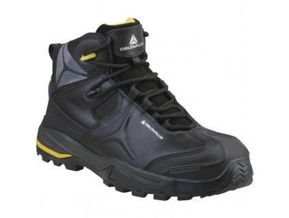 Bezpečnostná obuv DELTA PLUS TW402 S3