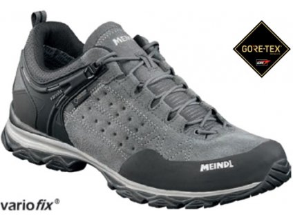 ONTARIO GTX 57488