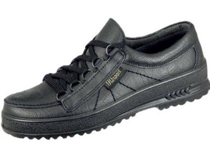 Pánska voľnočasová obuv 5414