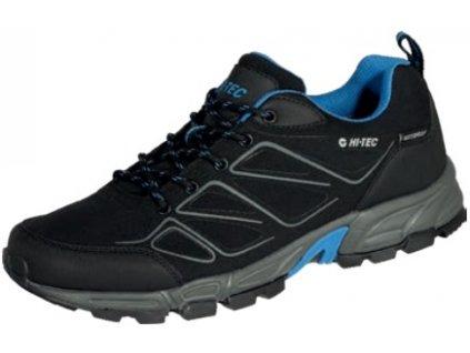 Ripper Low schw cobalt 57110