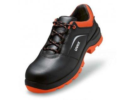 Pracovná obuv UVEX 95068