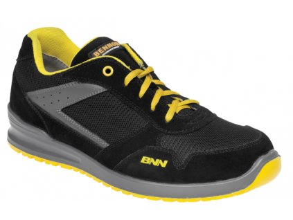 Bnn Sportis S1P Low 1