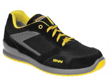 Bnn Sportis S1P Low 1