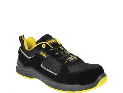 Bnn Sportis S1P ESD NM Low