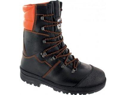 pracovná obuv FORST3 R