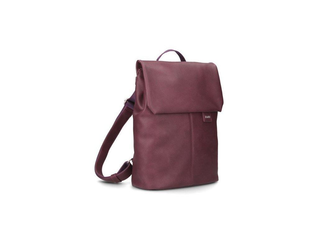 Dámský batoh ZWEI MR13 CWIN