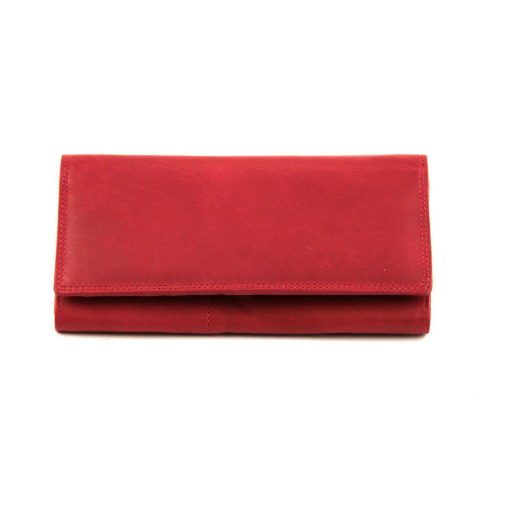 pen psan červené1