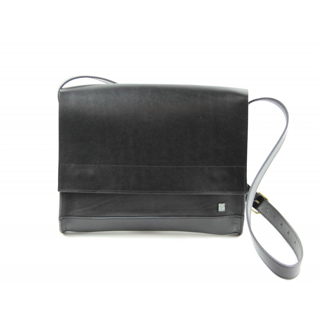 pánská taška 516 černá1