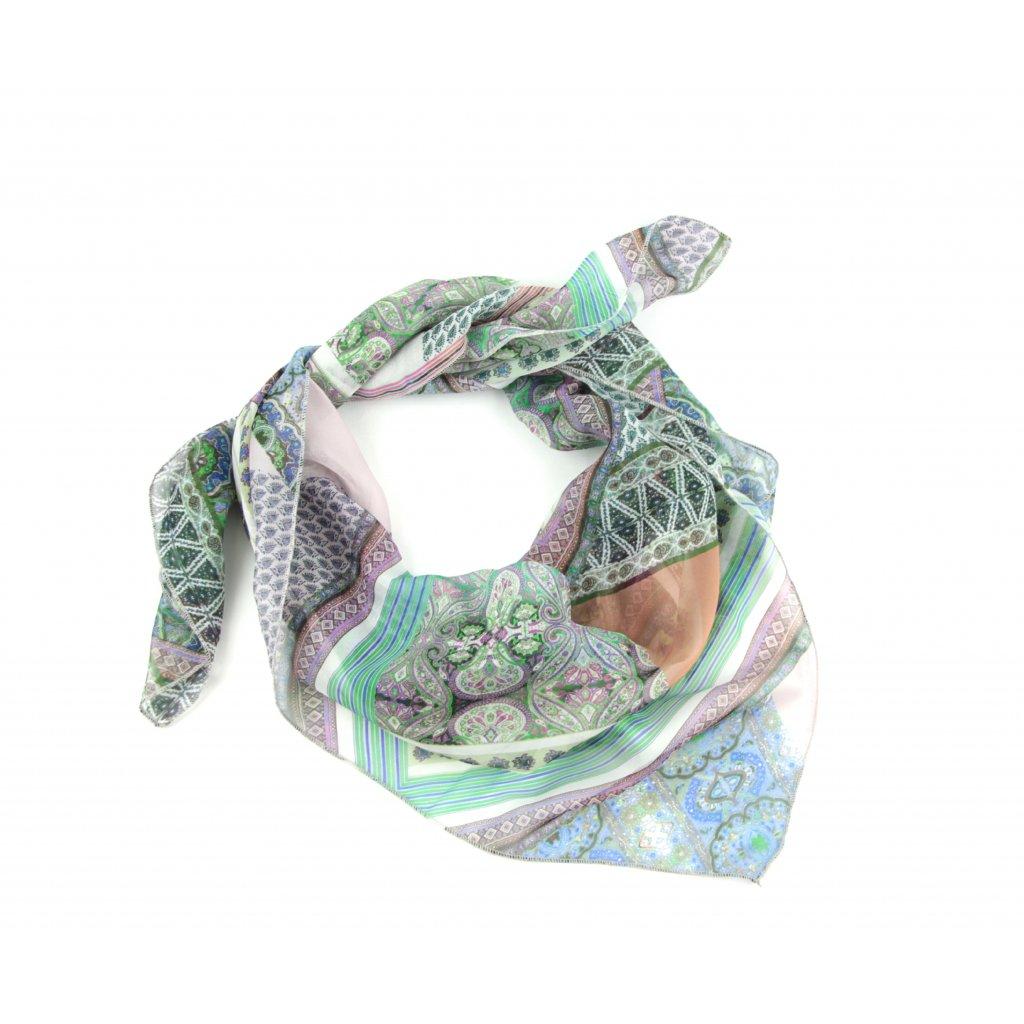 šátek orient2