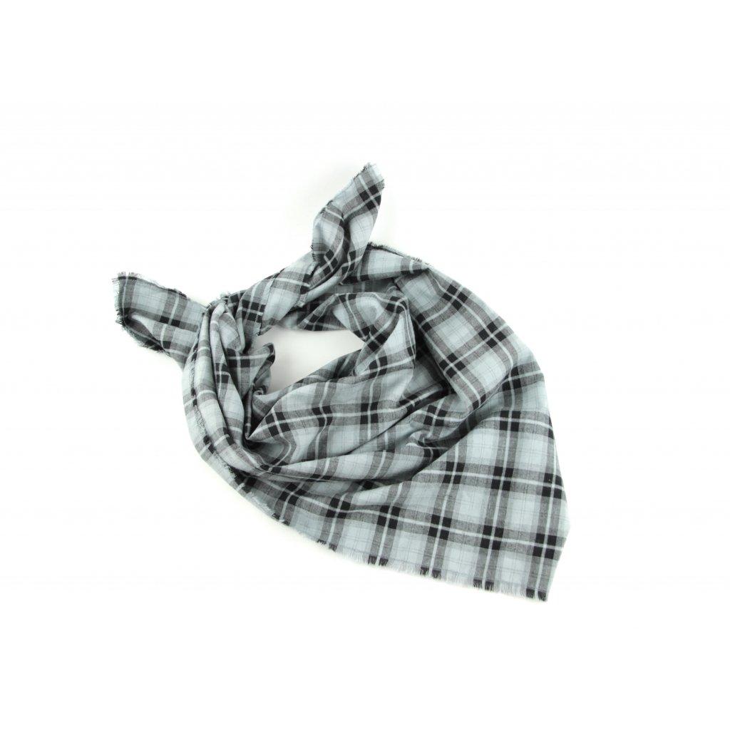 šátek gloria 1