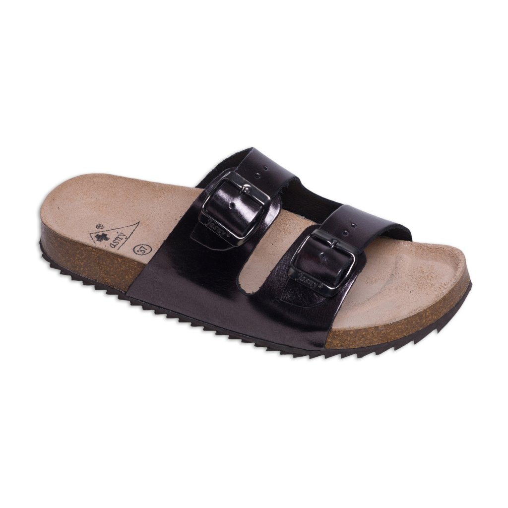 Pánská zdravotní obuv  b75208a117