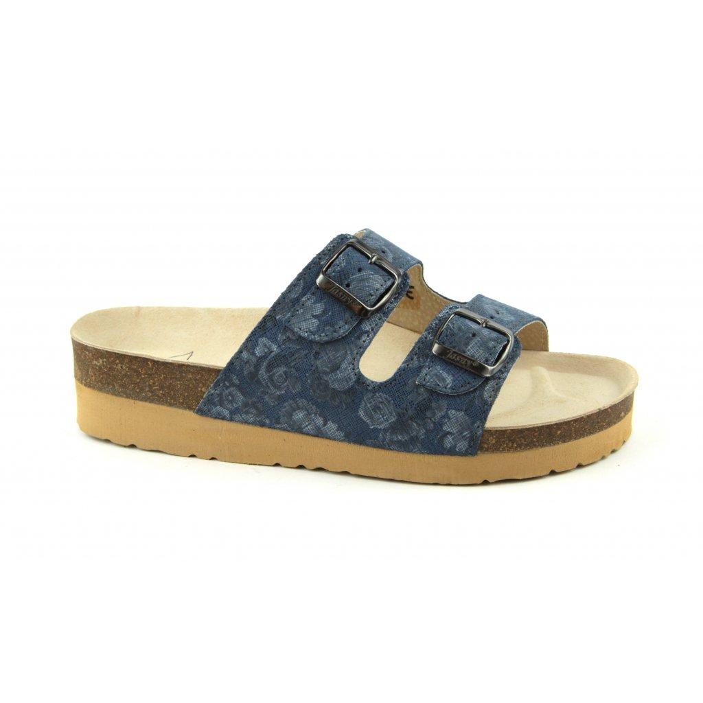 89e651f20184 Zdravotní obuv Jasný