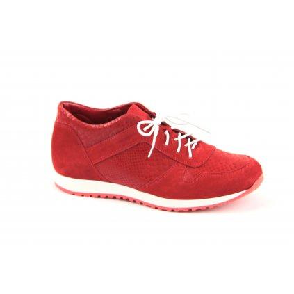 červena1