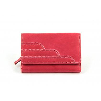 pen červena1