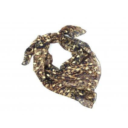 šátek persian1