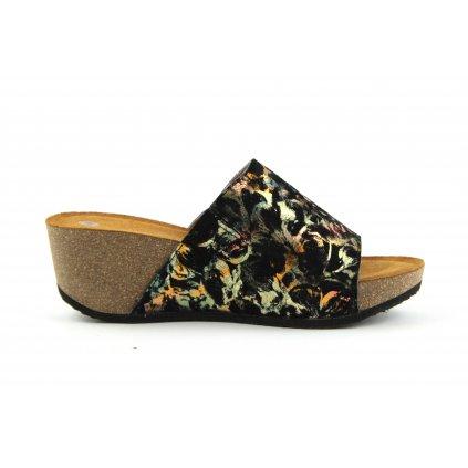 Pantofle TINA Dream