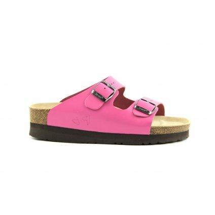 pink klinek1