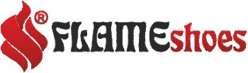 logo-flameshoes