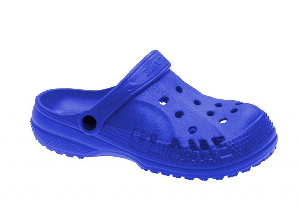 Z5001 modrá