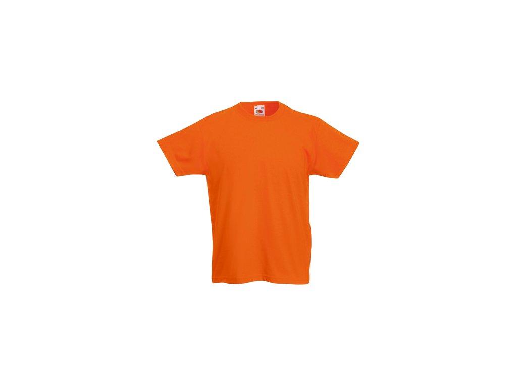 F610330 Orange