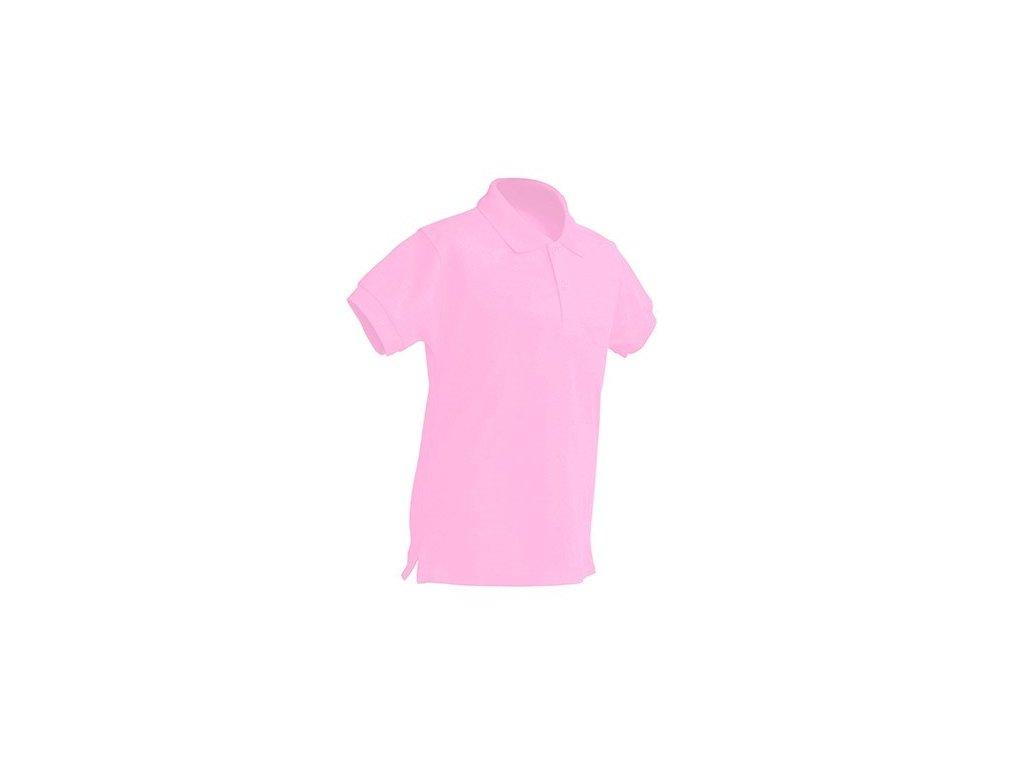 PKID210 Pink