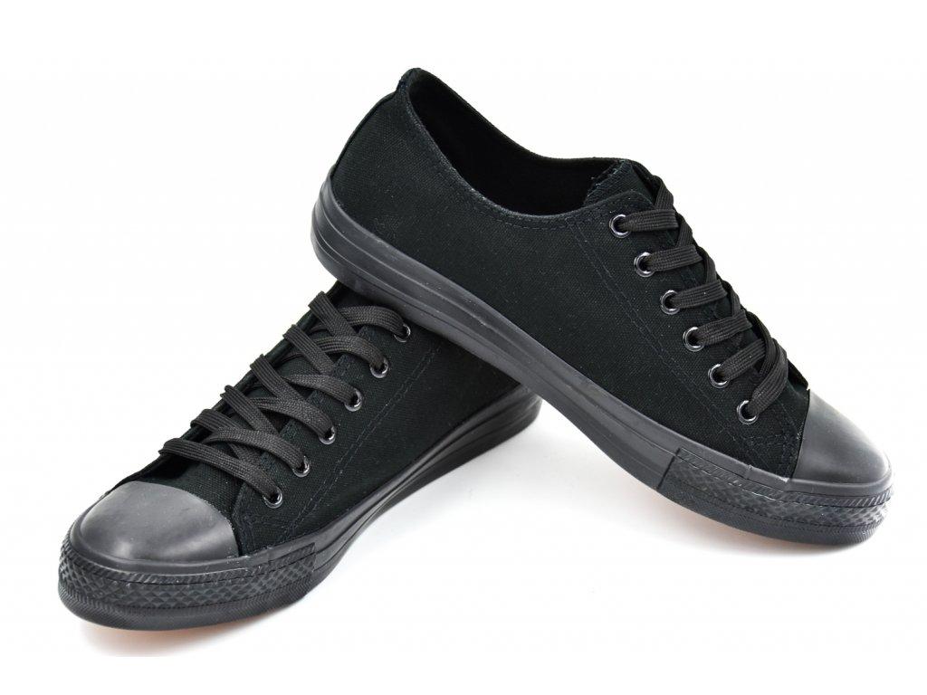P BLACK (1)