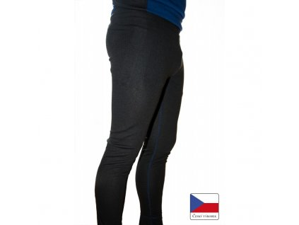 Chlapecké funkční kalhoty