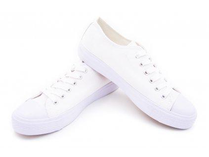 D WHITE (1)
