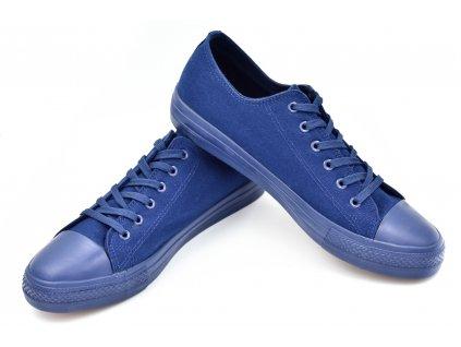 P BLUE (1)