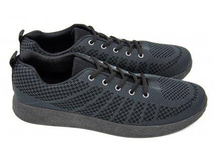 Sport obuv P Dgrey (1)