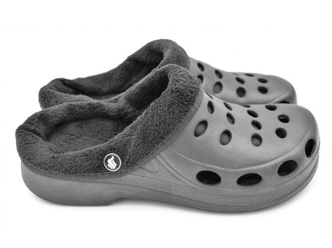 A 001 M Grey 1