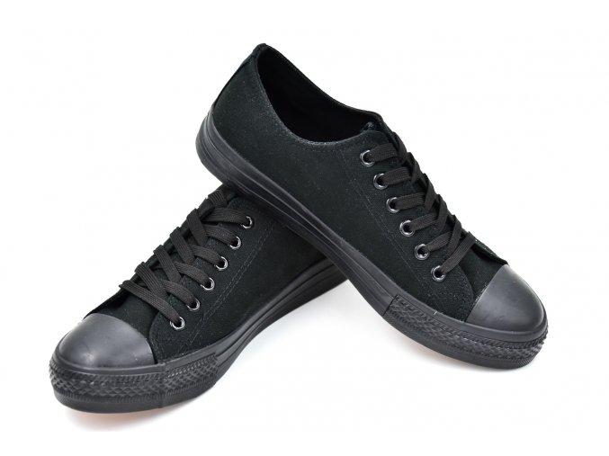 D BLACK (1)
