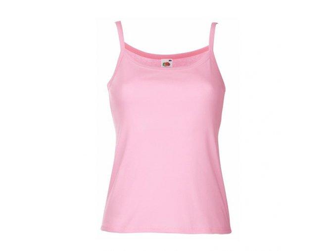 F610240V Light Pink
