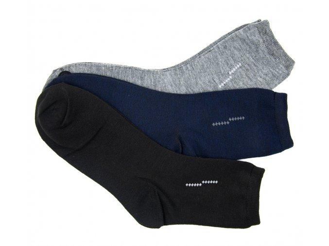 ponožky pán DL