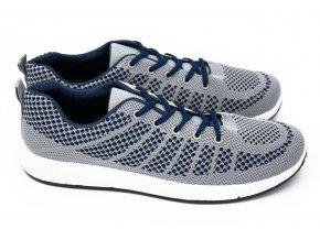 Sport obuv P Lgrey (1)