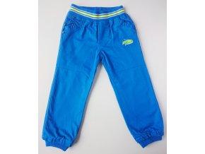 zatep kalhoty 1