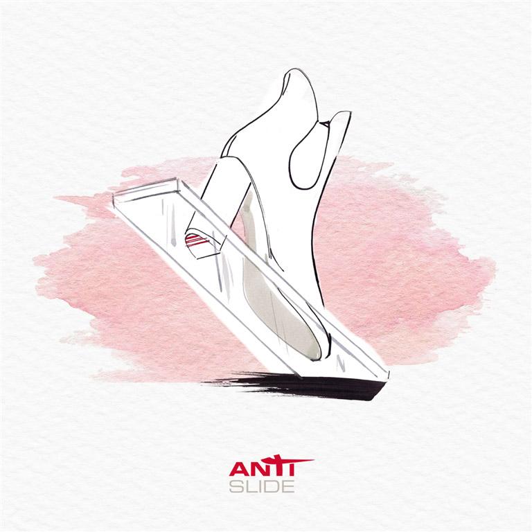 Tamaris shoes technology prodej damske obuvi damksa obuv na porici-1-2